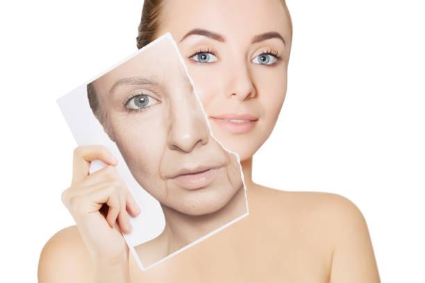 better and fresh skin