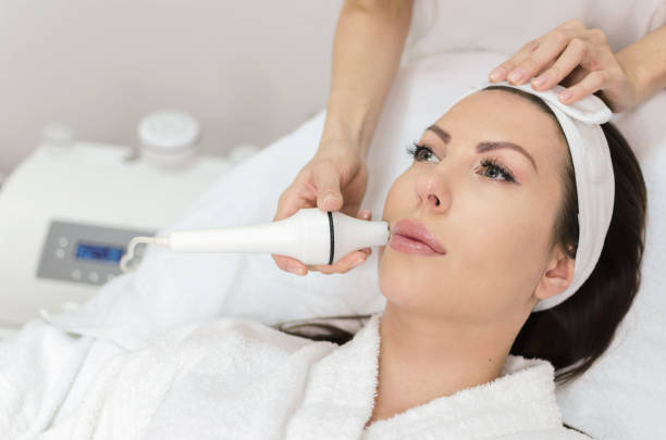 different from micro-needling